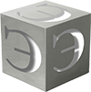 логотип энциклопедии