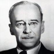 Мещанинов Иван Иванович