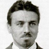 Равдоникас Владислав Иосифович