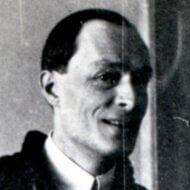 Латынин Борис Александрович