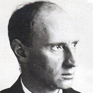 Шмидт Алексей Викторович