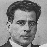 Рабинович Борис Залманович