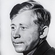 Подгаецкий Георгий Владимирович