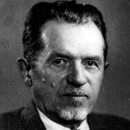Ефименко Пётр Петрович