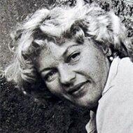 Галанина Людмила Константиновна