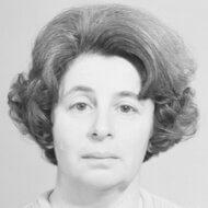 Баркова Людмила Леонидовна