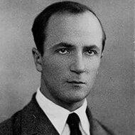 Круглов Андрей Павлович