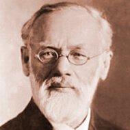 Спицын Александр Андреевич