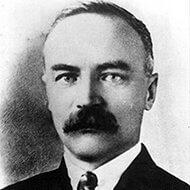 Руденко Сергей Иванович