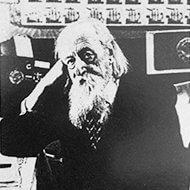 Семенович Николай Николаевич
