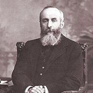 Бобринский Алексей Александрович