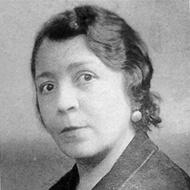 В.М.Скуднова
