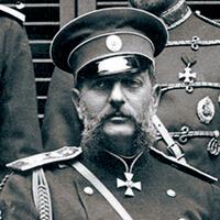 Заключение Великого князя Владимира Александровича по проекту наиболее действенных мер для сохранения отечественных памятников