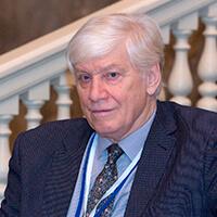 Пиотровский Юрий Юрьевич