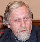 Алексеев Андрей Юрьевич